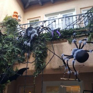 -halloween-party-decoration-home-design-las-vegas