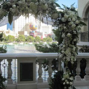 112-ceremoni-decoration-home-wedding-design-las-vegas