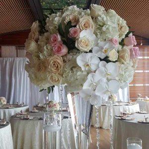 149-table-arrangements-home-decoration-wedding-design-las-vegas