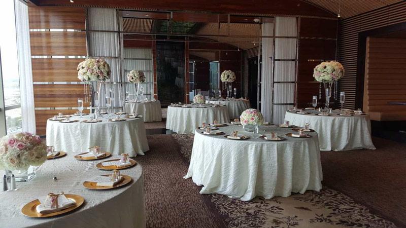 153 Table Arrangements Home Decoration Wedding Design Las