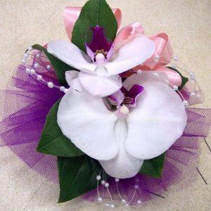 74486569-boutonnieres-corsages-home-wedding-decorations-las-vegas