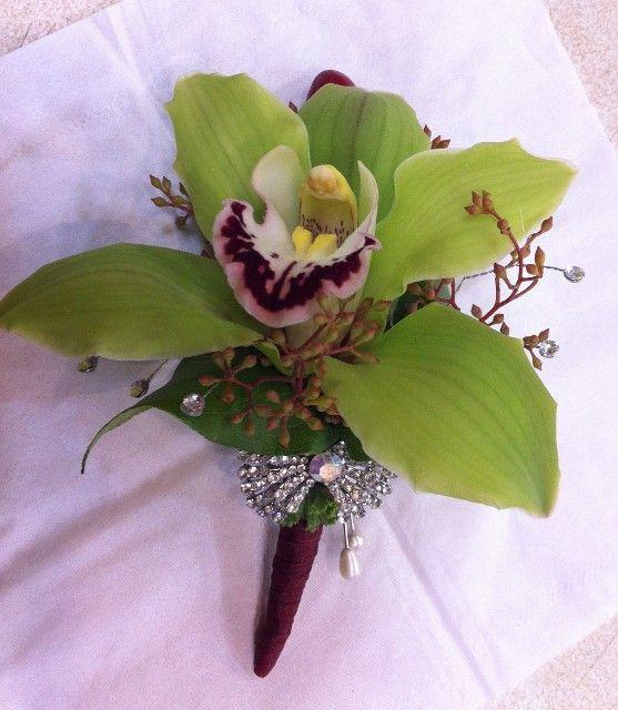 Boutonnires corsages art of flowers lv 74486604 boutonnieres corsages home wedding decorations las vegas junglespirit Choice Image