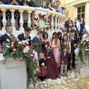 ceremoni_decoration_weeding-ceremoni-decoration-home-wedding-design-las-vegas