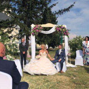 wedding-in-hungary-2018-12
